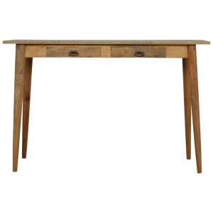 Nordic Style Writing Desk
