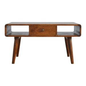 1 Draw Coffee Table