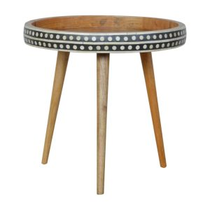 Hand Crafted Solid Wood Coffee Tables